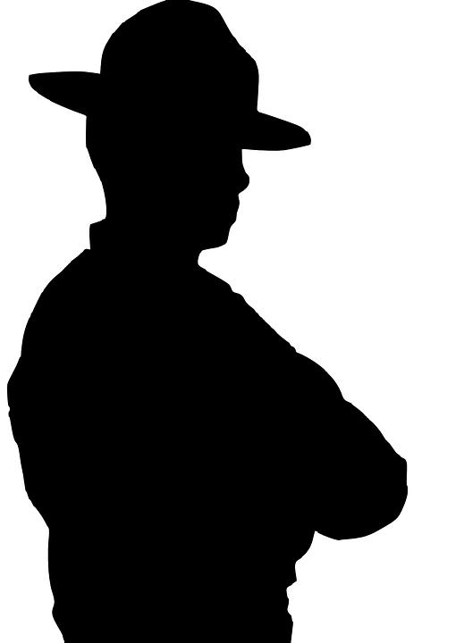download shadow defender free