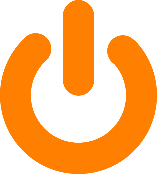 flower power symbol