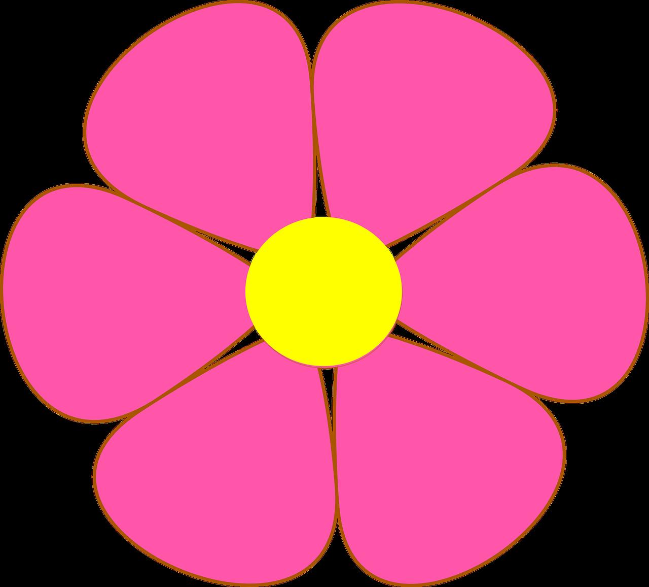 Цветы картинка для детей, открытки беременности