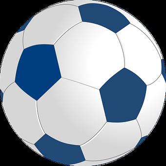 Fussball Bilder Kostenlose Bilder Herunterladen Pixabay