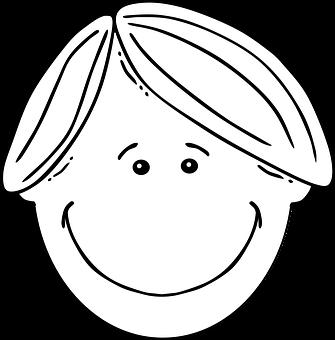 e6ff9cf1d2 Μακριά Μαλλιά Διανυσματικά γραφικά - Κατεβάστε δωρεάν εικόνες - Pixabay