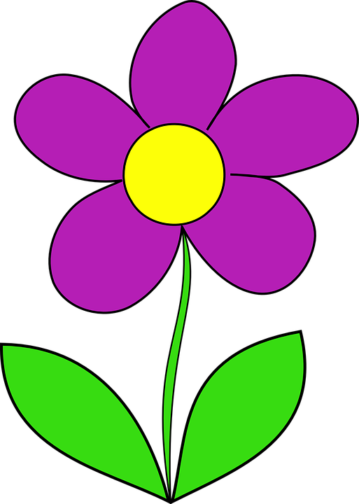 для лечения картинки цветов нарисовать детям древнем