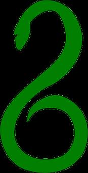 Zeleny Had Obrazky Pixabay Stahuj Obrazky Zdarma
