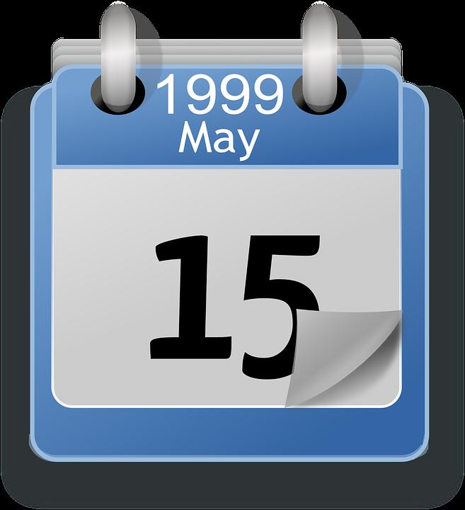 Calendar May Png : Data kalendarz maja Łzy · darmowa grafika wektorowa na pixabay