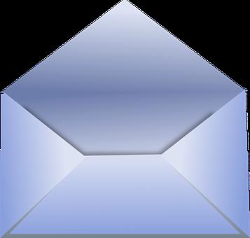 qq邮箱群发数量有什么限制吗