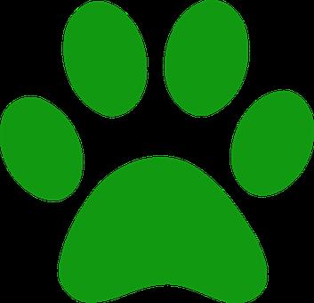 100+ Free Paw Print & Dog Images - Pixabay