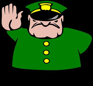 200 Free Stop Stop Sign Vectors Pixabay