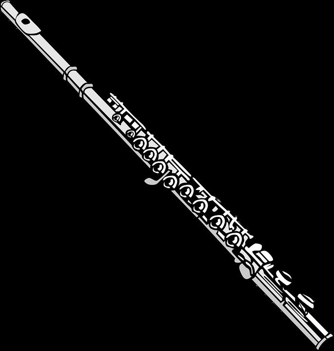 Скачать звук флейта бесплатно
