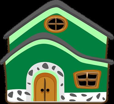 田舎 ベクター画像 無料イメージのダウンロード Pixabay
