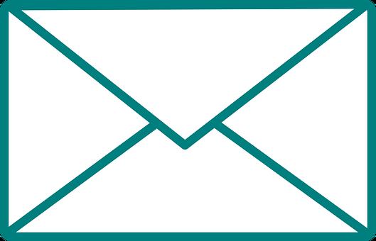 群发邮件模板优化