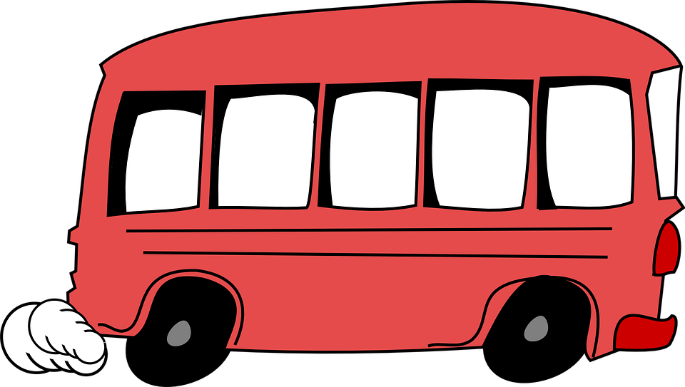 bus transport london free vector graphic on pixabay rh pixabay com  vw bus vector clipart