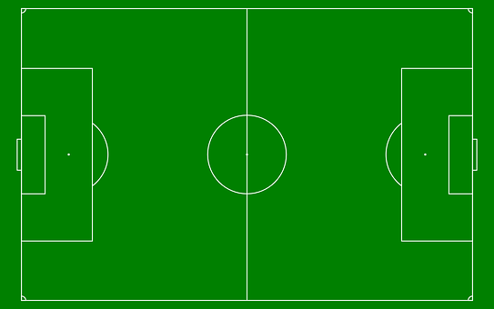 Soccer field images pixabay download free pictures soccer field diagram green white lines spo ccuart Gallery