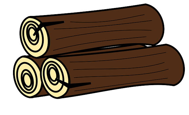 wood stem tree  u00b7 free vector graphic on pixabay Free Wood Carving Texture Dark wood grain texture vector free download