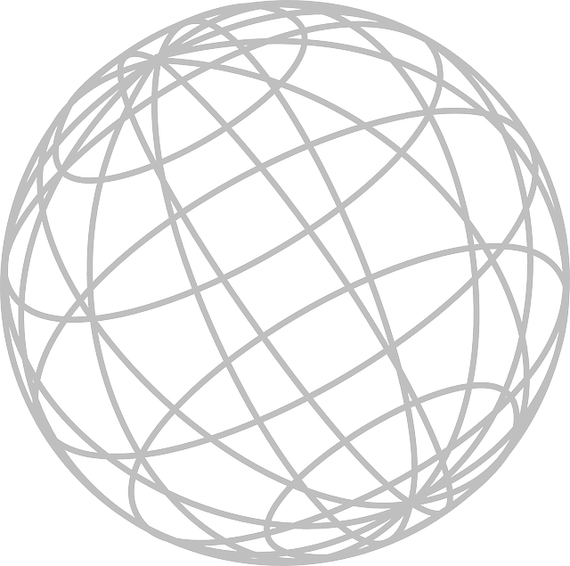 Image Result For World Religion Map
