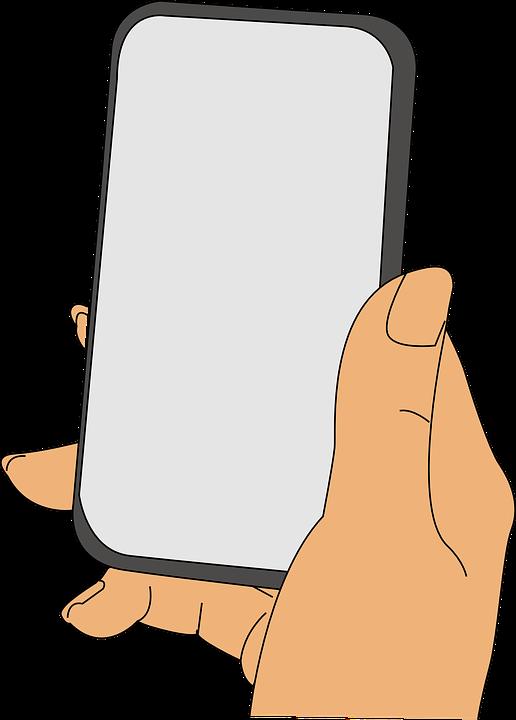 3d comic red hand jill episodes 12 7