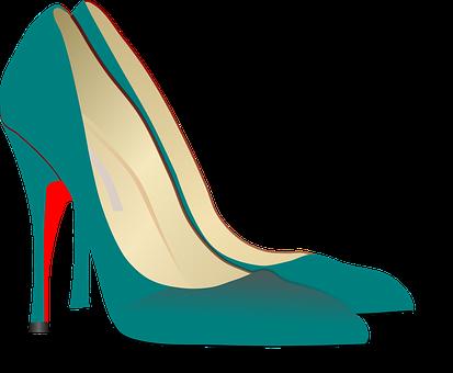 Vectoriales Calzado Gratis Gráficos Descarga Pixabay Imágenes shdCBrxtQ