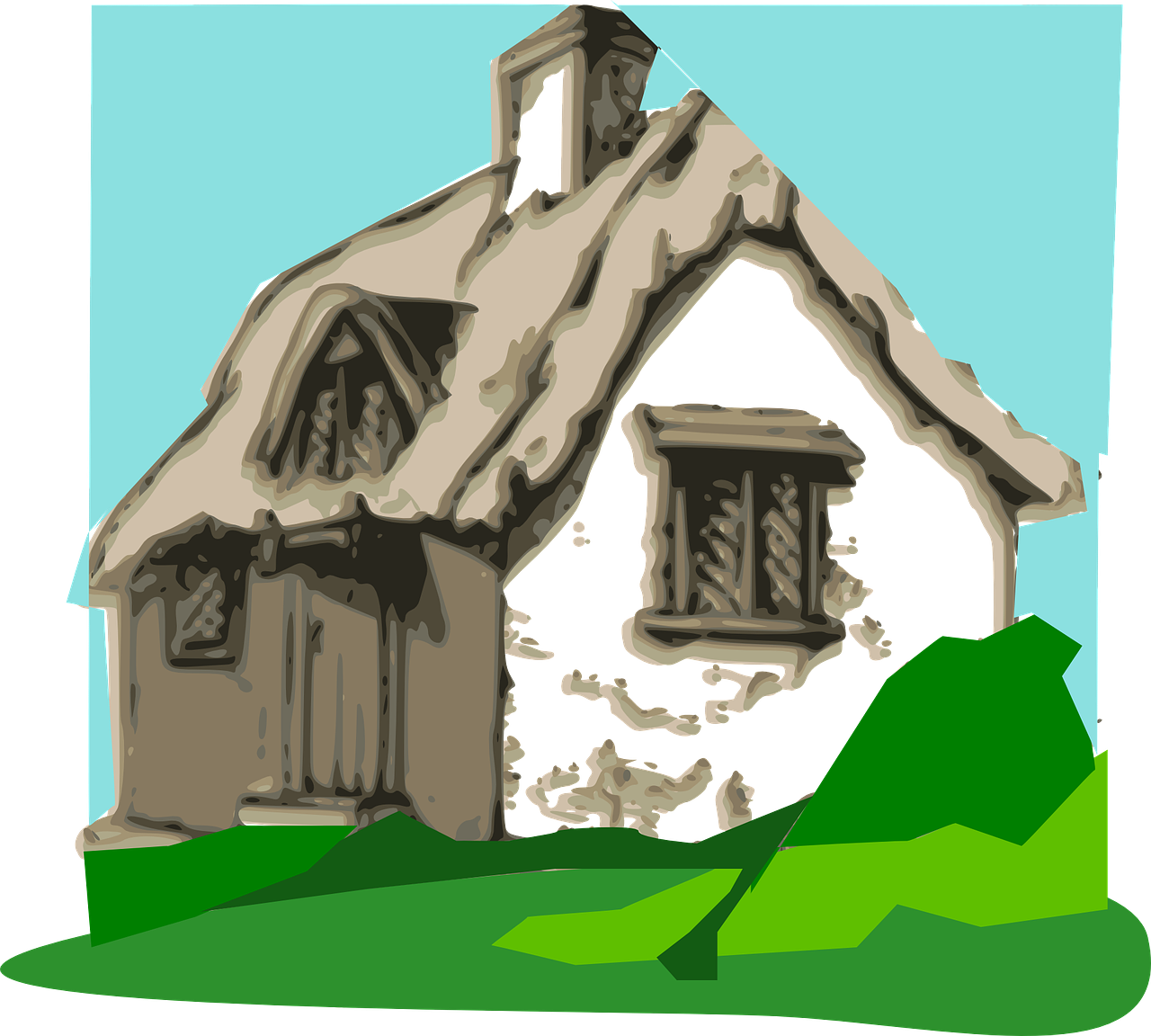 Living in a Tiny Home: Benefits & Drawbacks