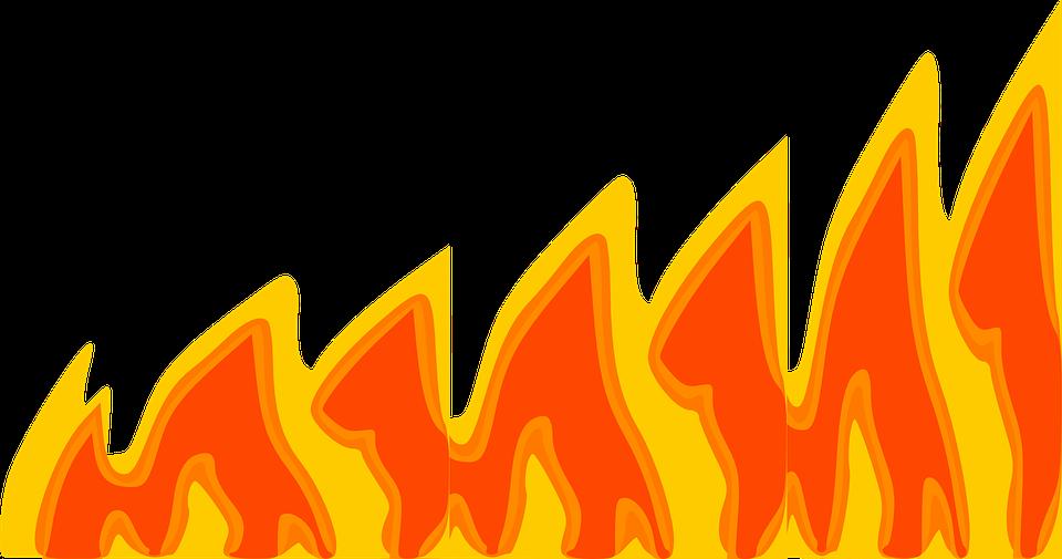 kostenlose vektorgrafik feuer flammen h lle brennen kostenloses bild auf pixabay 307336. Black Bedroom Furniture Sets. Home Design Ideas