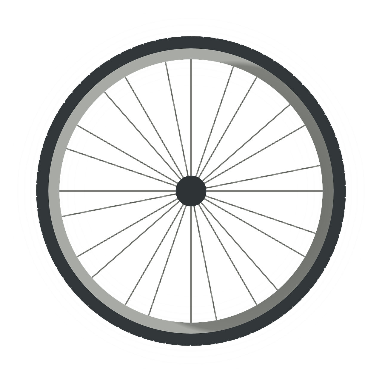 wheel tire bicycle free vector graphic on pixabay https creativecommons org licenses publicdomain