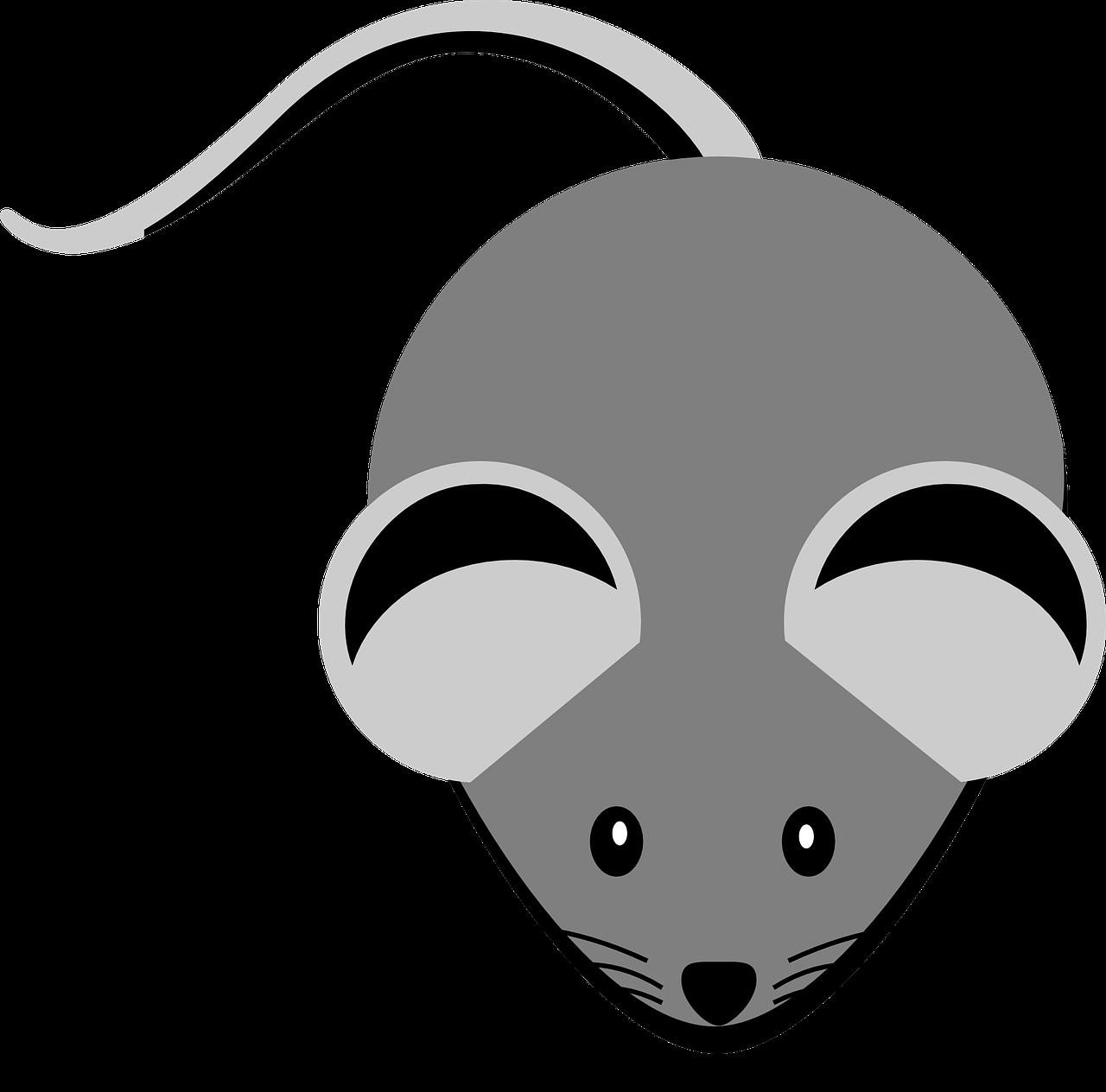 Labrador Cartoon Mousepads  Circuit Diagram Maker