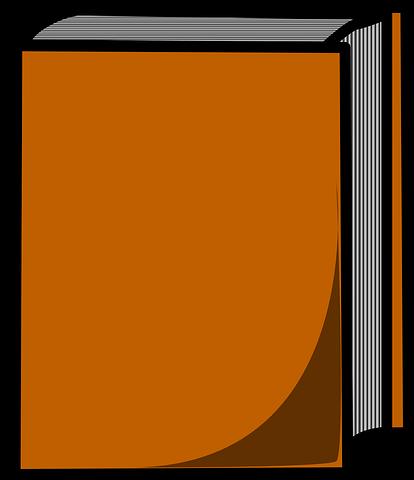 Libri umidità