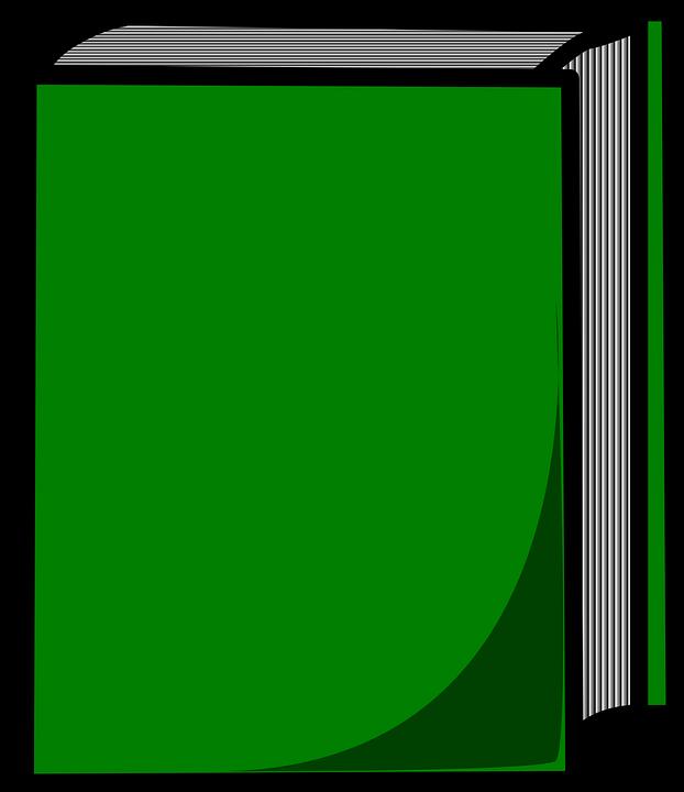 Livre Ferme Vert Images Vectorielles Gratuites Sur Pixabay