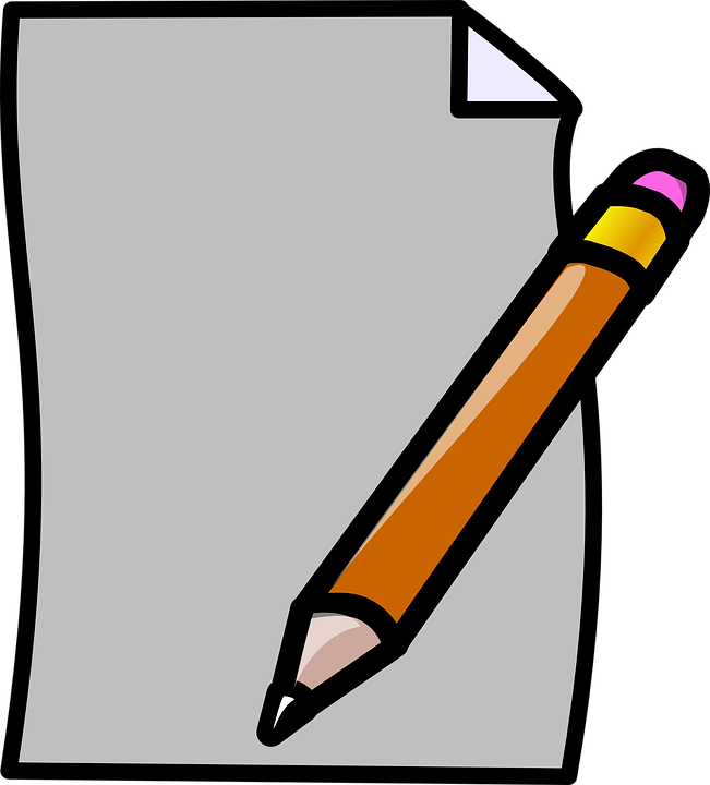pencil and pen essay Because pencils are so useful and so common in our daily lives, they tend to be taken for granted and yet pencil essay, click here.