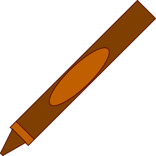 free vector graphic pencil crayon office tools free image on pixabay 307472. Black Bedroom Furniture Sets. Home Design Ideas