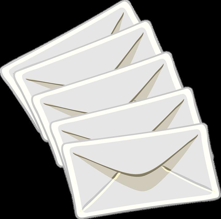 教授へのメールの返信の書き方とマナー・件名
