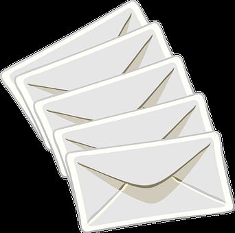Electrónico, Correo Electrónico, Mensaje
