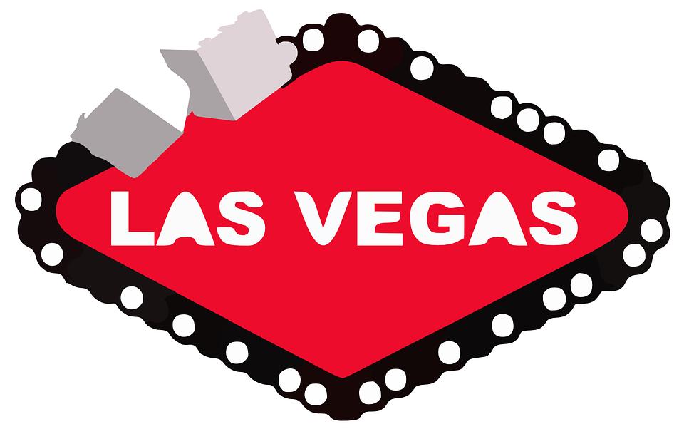 Gambling graphics free casino n s w