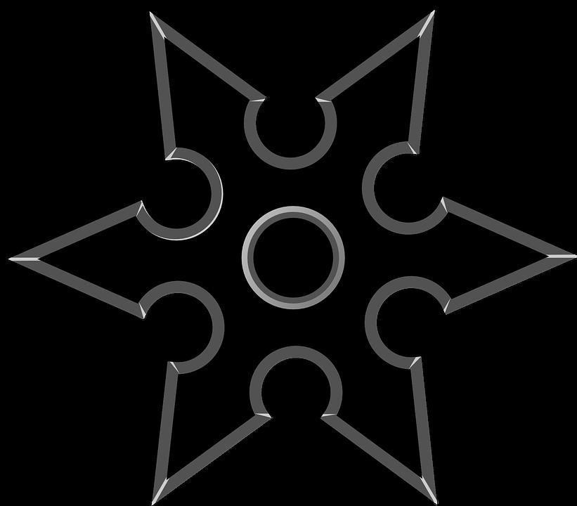 kunai-designs