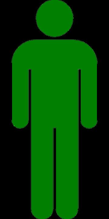 kostenlose vektorgrafik mann wc toiletten herren symbol kostenloses bild auf pixabay 307730. Black Bedroom Furniture Sets. Home Design Ideas