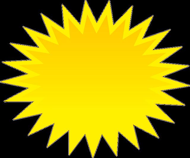 free vector graphic sun  ball  shine  yellow  cartoon boots clip art book clip art