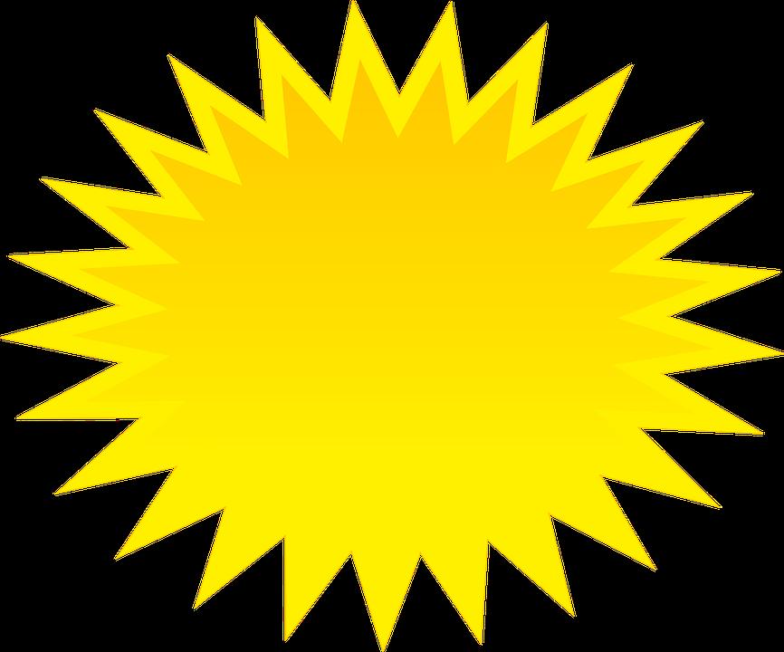 free vector graphic sun  ball  shine  yellow  cartoon fish clip art free download fish clip art free black and white
