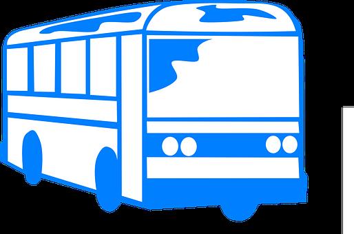 GmbH gmbh wohnung kaufen Omnibus gmbh kaufen was beachten jw handelssysteme gesellschaft jetzt kaufen