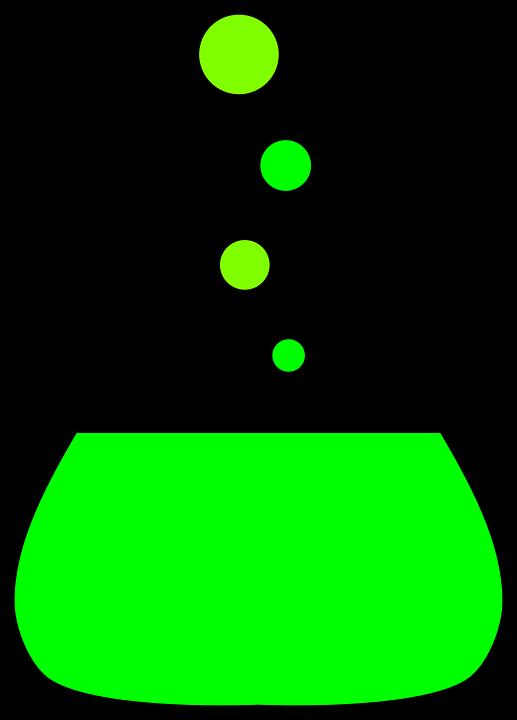 image vectorielle gratuite chimie exp rience la science image gratuite sur pixabay 307845. Black Bedroom Furniture Sets. Home Design Ideas