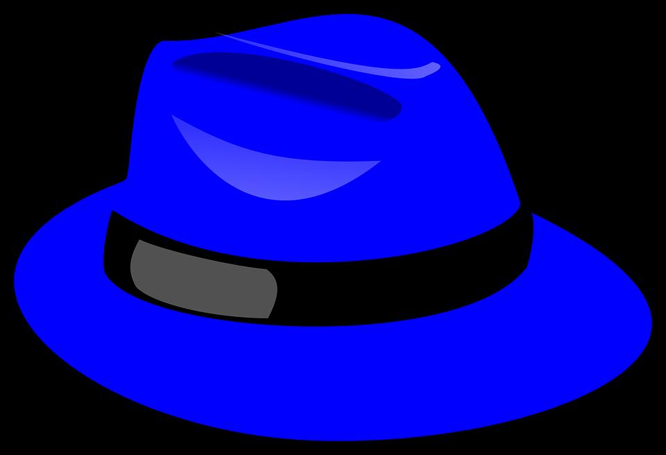 Best 25+ Crazy hat day ideas on Pinterest | Crazy hats ...