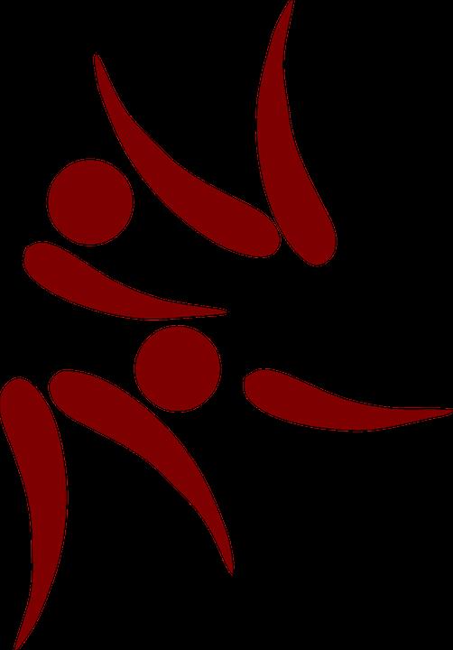 judo logo icon free vector graphic on pixabay rh pixabay com karate logos vector karate logos free download