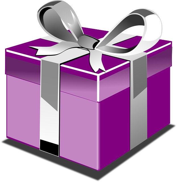 box present purple free vector graphic on pixabay rh pixabay com gift box vector icon gift box vector art