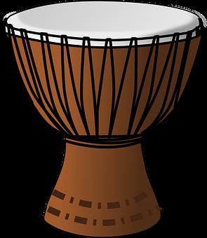 700+ Free Drums & Drum Images - Pixabay