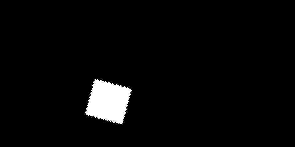 plane air free vector graphic on pixabay rh pixabay com
