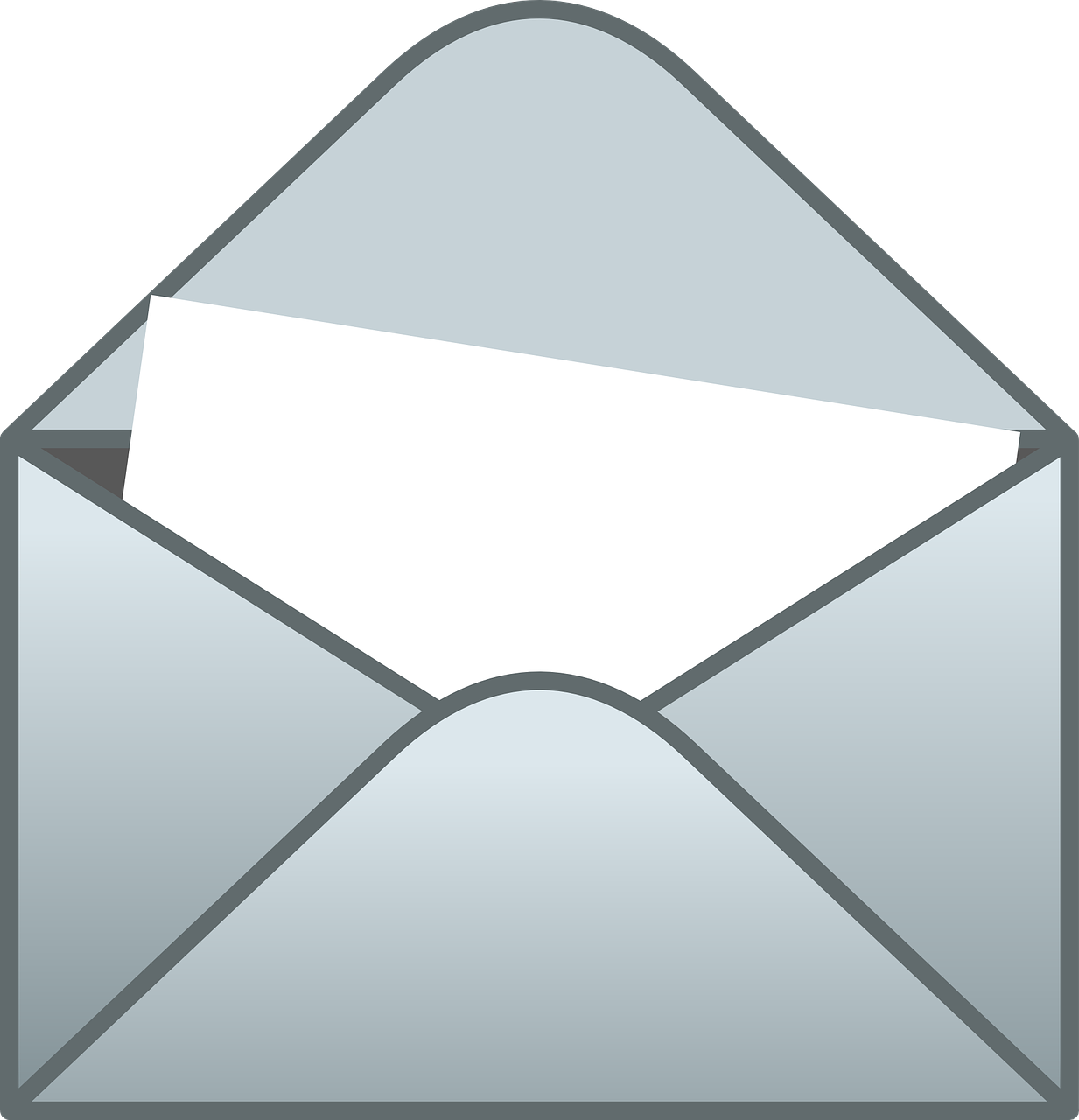 Mailing List Changes, EarthPlex