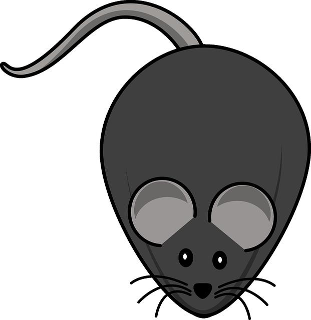 эмблема картинки мышей гранитные столешницы только