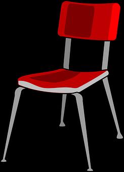 63+ Gambar Meja Dan Kursi Sekolah Kartun HD Terbaru