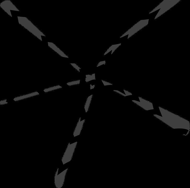 spider web cobweb black free vector graphic on pixabay rh pixabay com spider web clipart corner spider web clipart corner