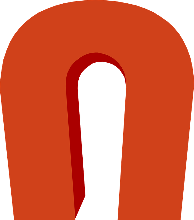 magnet u red  u00b7 free vector graphic on pixabay roses clip art free roses clip art free