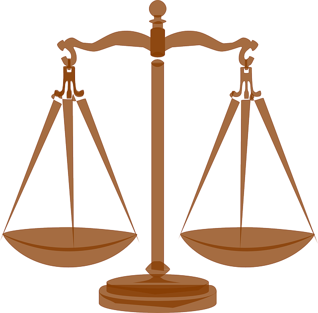 balance in the administration of justice On common accounts, we have a state of justice when everyone has their due the study of justice has been concerned with what we owe one another, what obligations we might have to treat each.