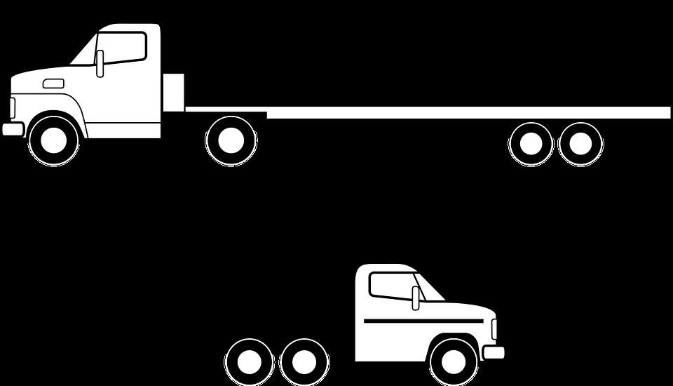 Грузовые Автомобили, Планшетный