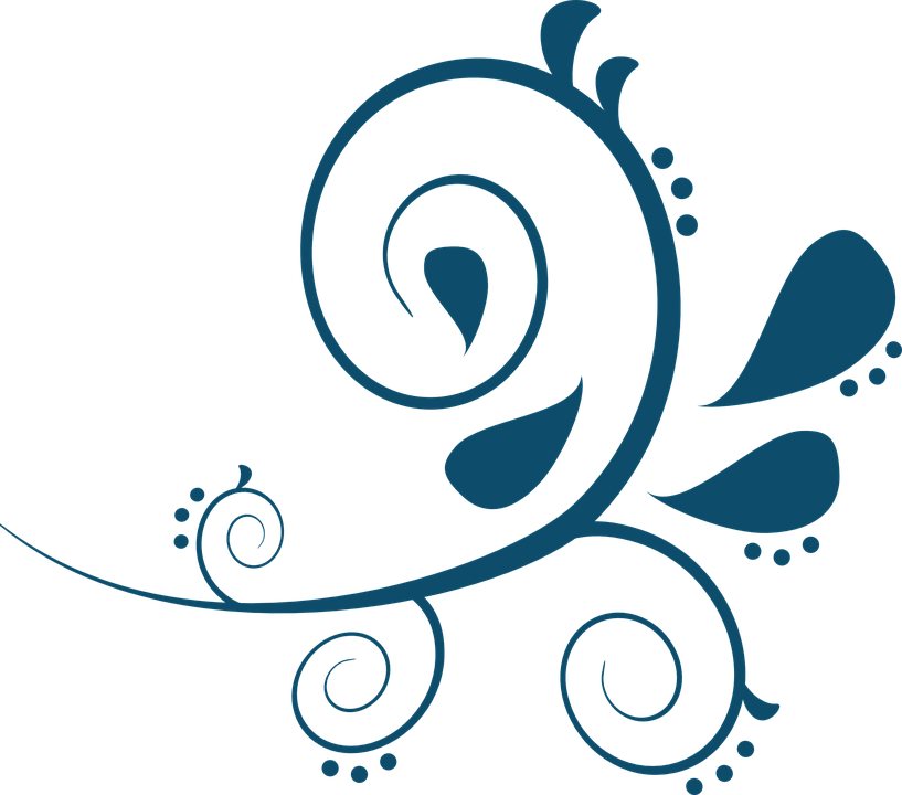 Rama Hojas Adorno · Gráficos vectoriales gratis en Pixabay